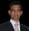 Dr Venkataraju